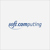 Soft Computing, Paris
